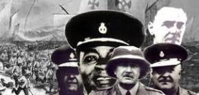 thefacesofgoldcoastpolice