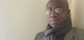 JusticeGhana Asante Fordjour DSC06742