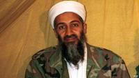Photo Reporting: Bin Laden reported killed