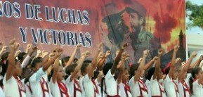 A Comparative Study of Cuban Free Education