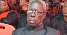 Dr Tony Aidoo and the Ghanaian Judiciary