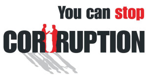 Bribery and Corruption- Evidence of Leadership Failures?