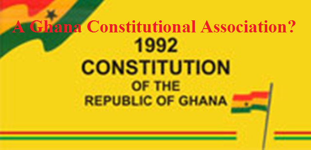 AGhanaConstitutionalAssociation