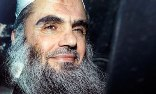Abu Qatada wins appeal against deportation