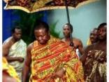 Asantehene faces destoolment if…