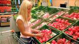 Cheap food imports undermine local producers