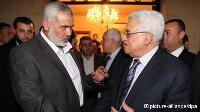 Hamas is trying to reconcile its differences with Fatah