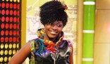 Volta region's Emefa crowned 2012 Ghana's Most Beautiful