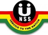Photo Reporting: Institutions Reject National Service Personnel