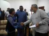 president-rawlings-welcomes-a-senator-on-governor-orjis-delegation
