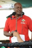 Photo Reporting: Prez John Dramani Mahama