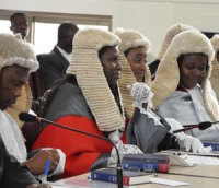 Photo Reporting: The Re: Akoto and The Supreme Court Revisited