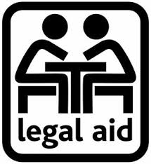 Photo Reporting: Getting Legal Aid in Ghana