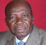 Kwabre West MP, Owusu-Ansah
