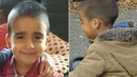 Mikaeel Kular was last seen at his Edinburgh home on Wednesday